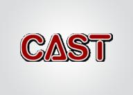 Cast, Inc. Logo