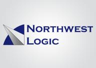 nw-logic